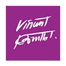 Vincent Design