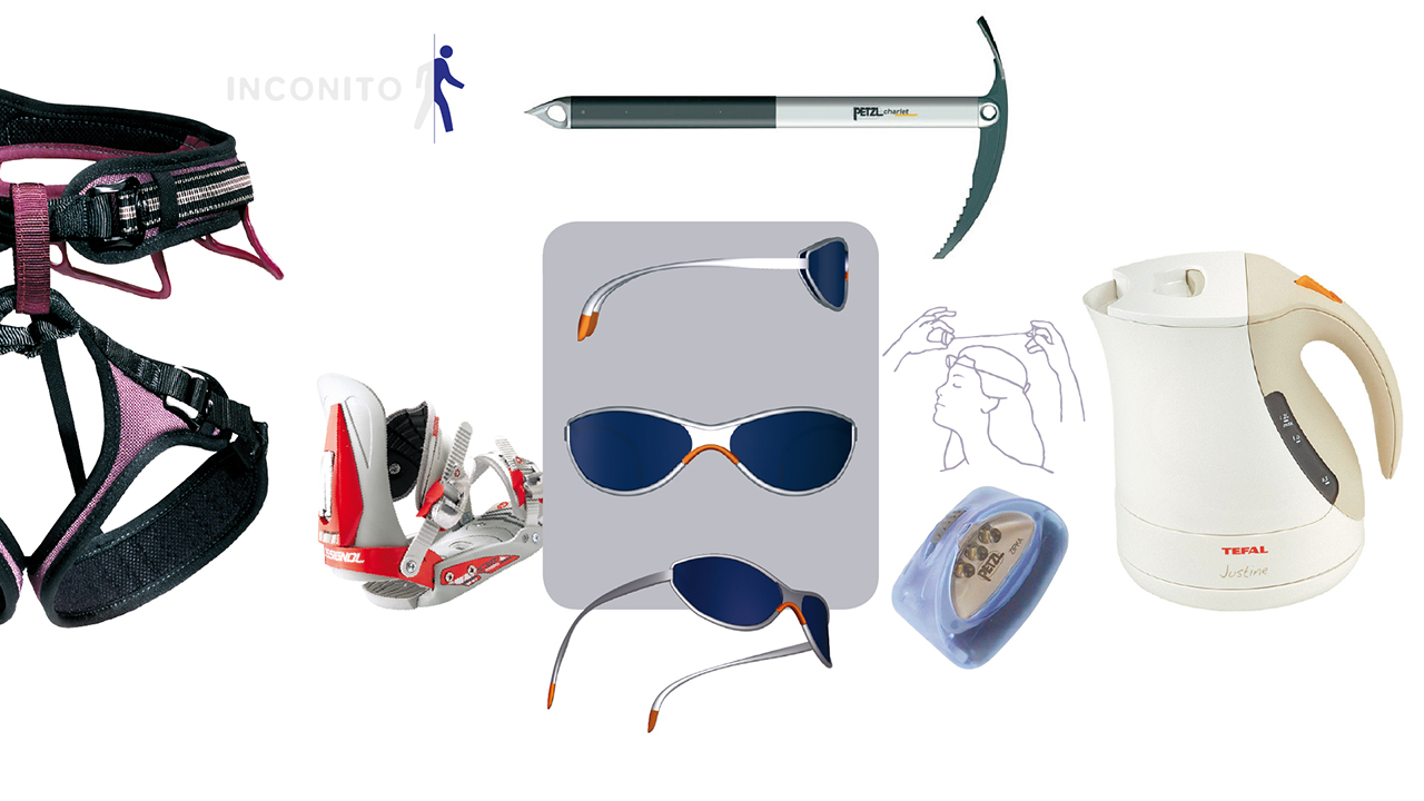 Agence-Inconito-Vincentdesign