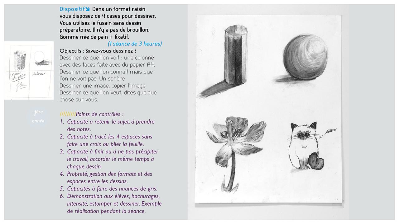 Enseignement-Vincent-Rouillot-artplastique1