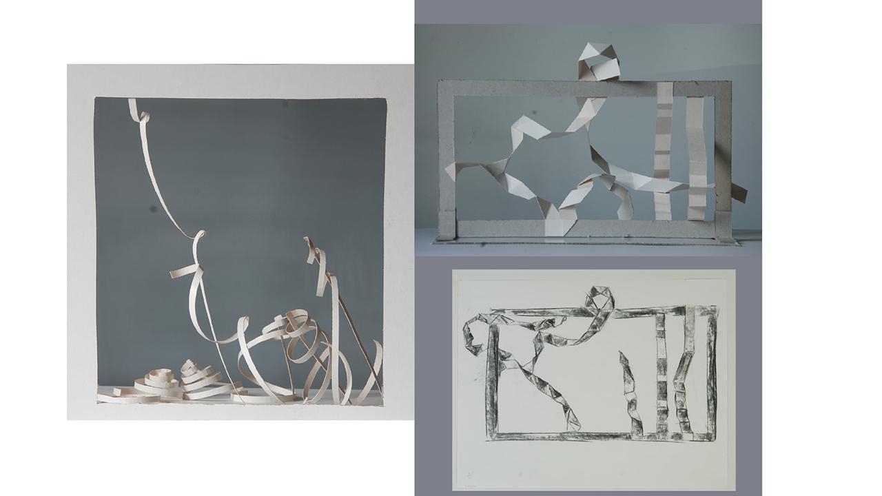 Enseignement-Vincent-Rouillot-artplastique10