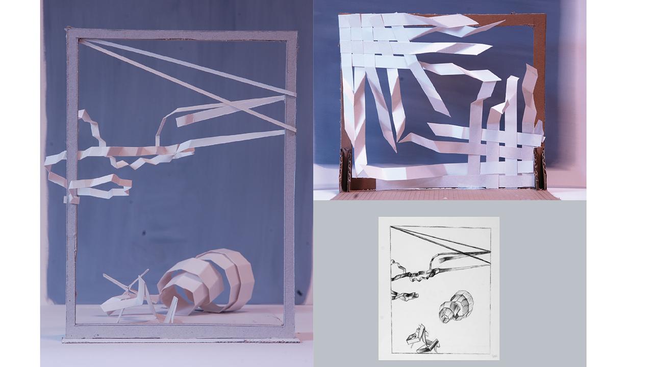 Enseignement-Vincent-Rouillot-artplastique11