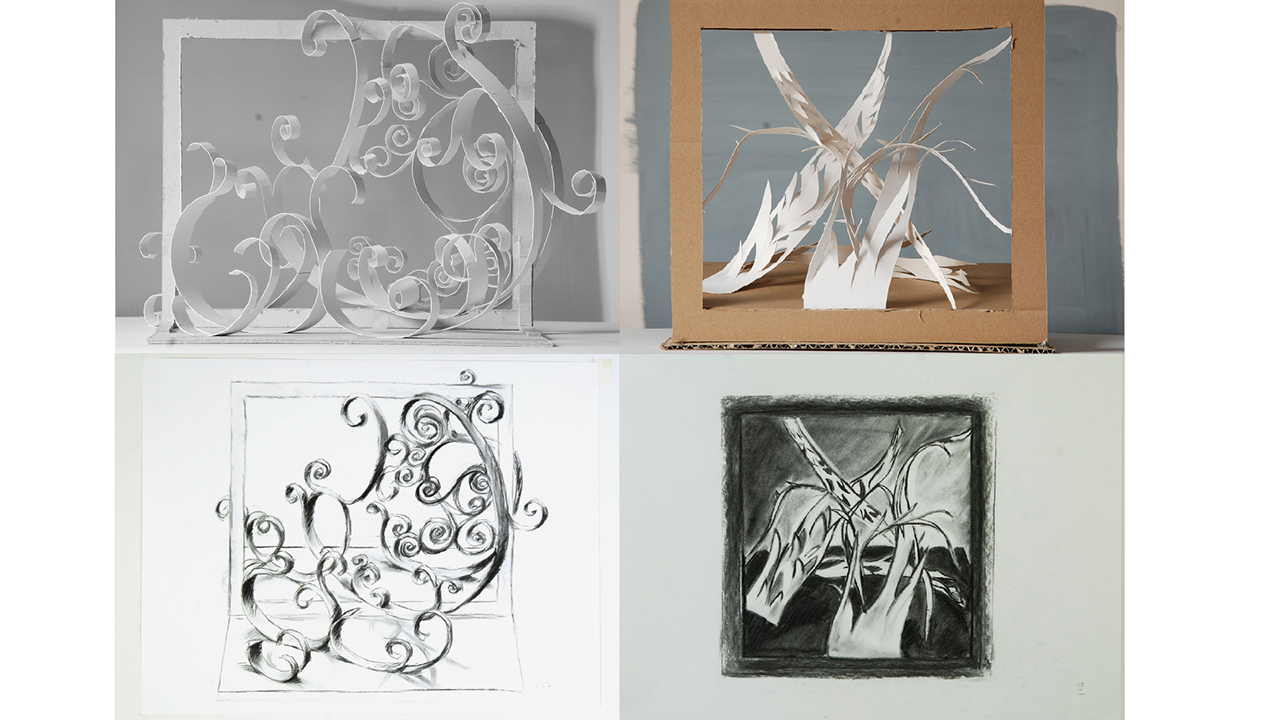 Enseignement-Vincent-Rouillot-artplastique12