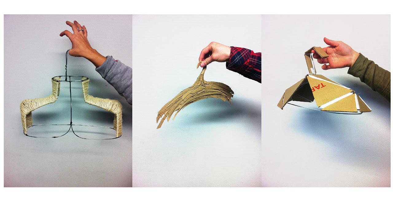 Enseignement-Vincent-Rouillot-artplastique16