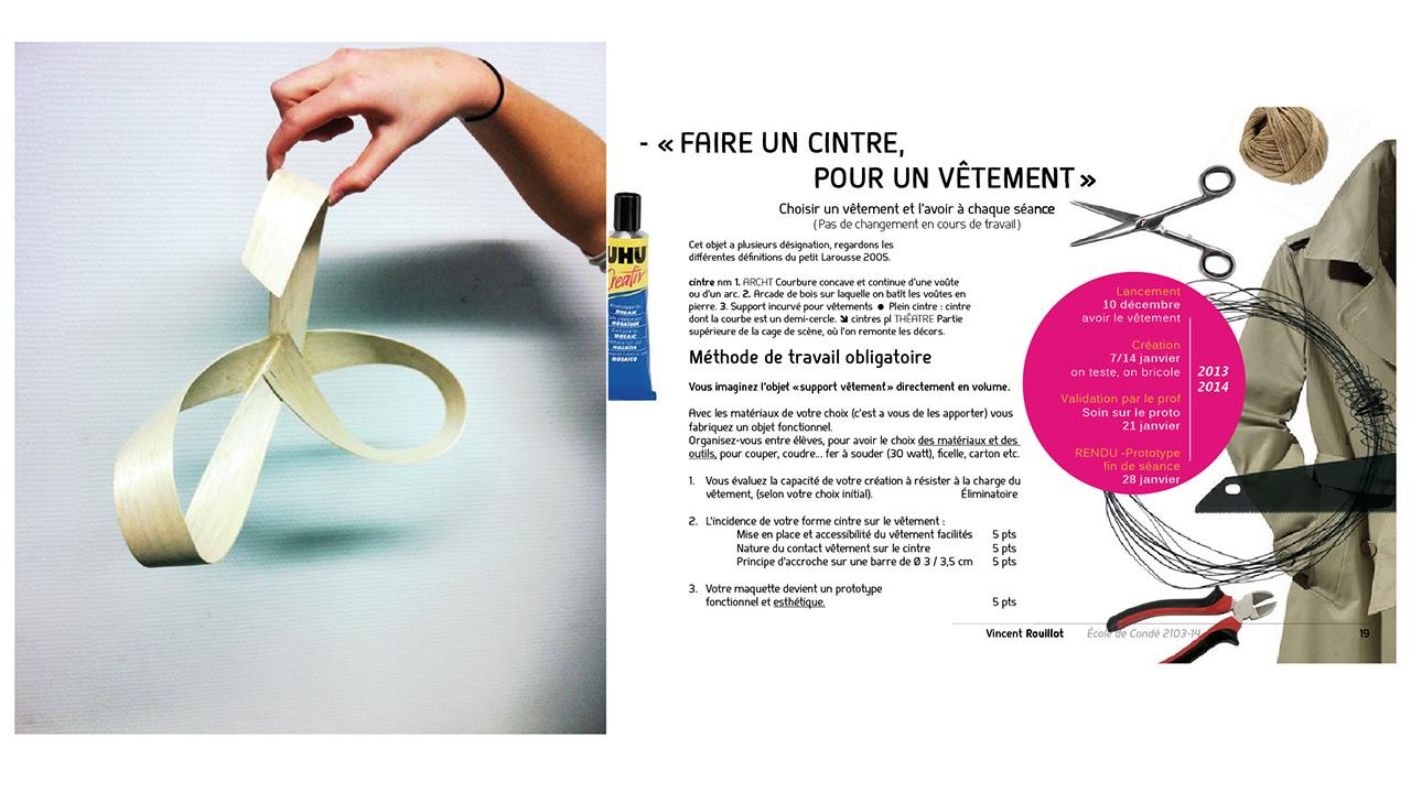 Enseignement-Vincent-Rouillot-artplastique17