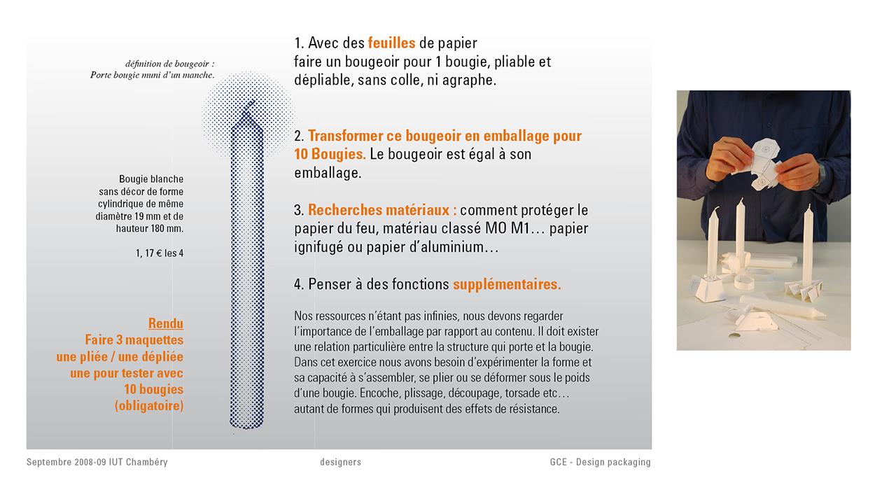 Enseignement-Vincent-Rouillot-artplastique18