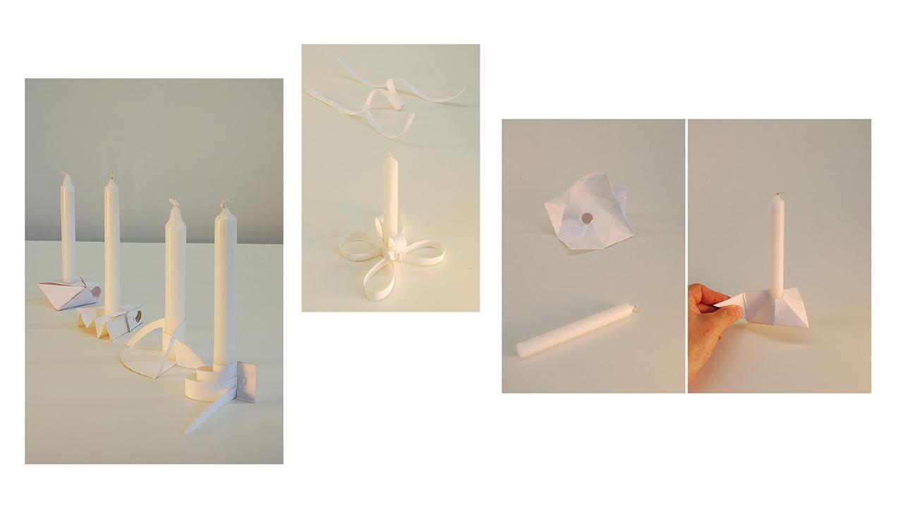 Enseignement-Vincent-Rouillot-artplastique19