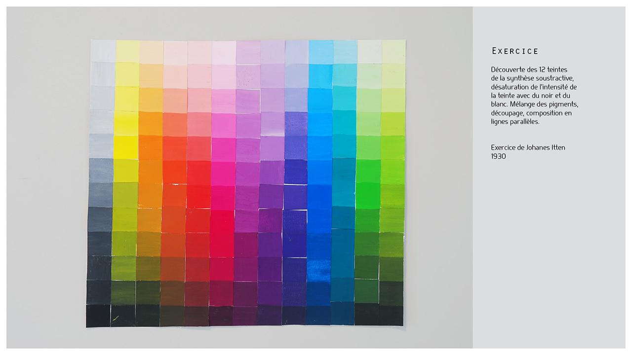 Enseignement-Vincent-Rouillot-artplastique2