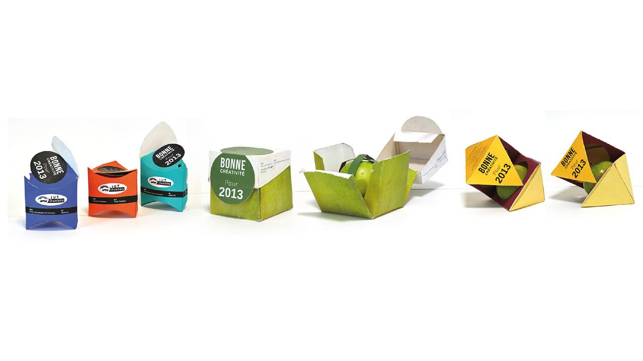 Enseignement-Vincent-Rouillot-artplastique20