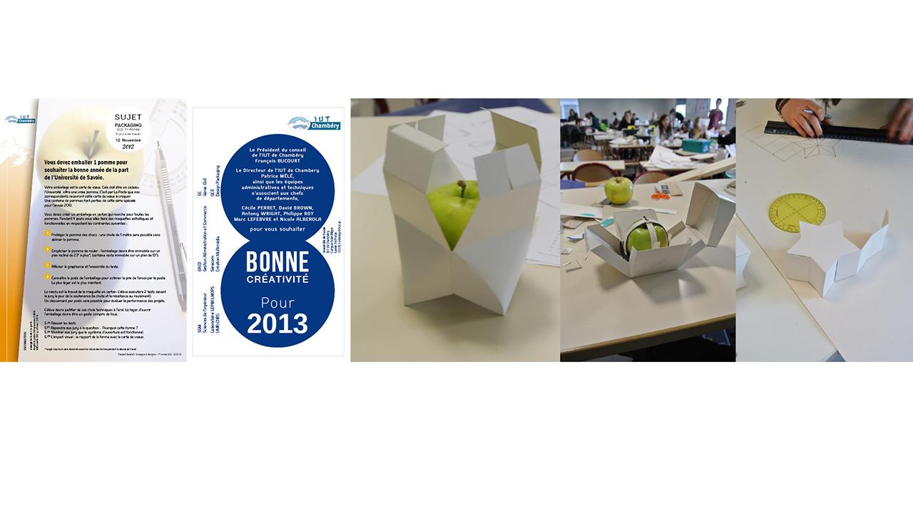 Enseignement-Vincent-Rouillot-artplastique21