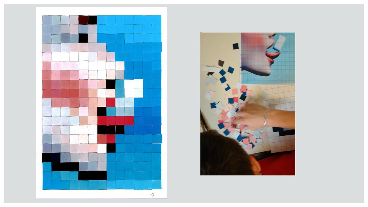 Enseignement-Vincent-Rouillot-artplastique3
