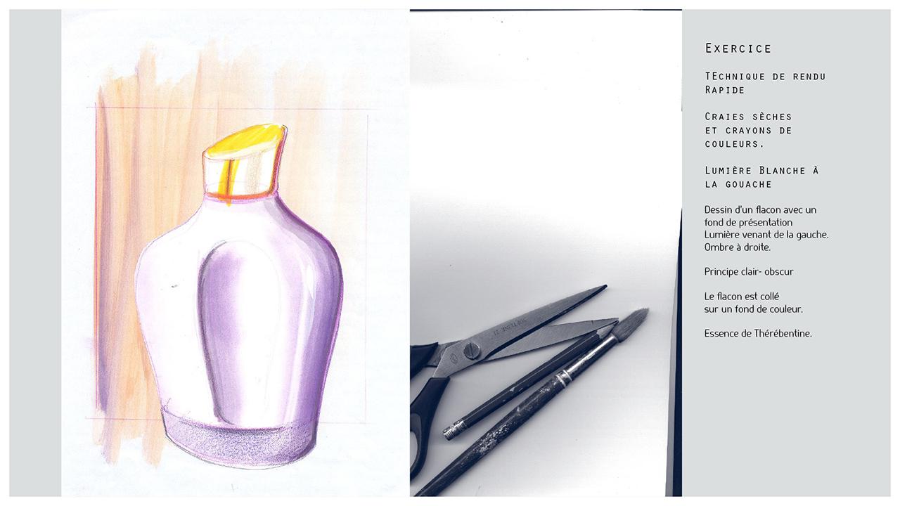 Enseignement-Vincent-Rouillot-artplastique5