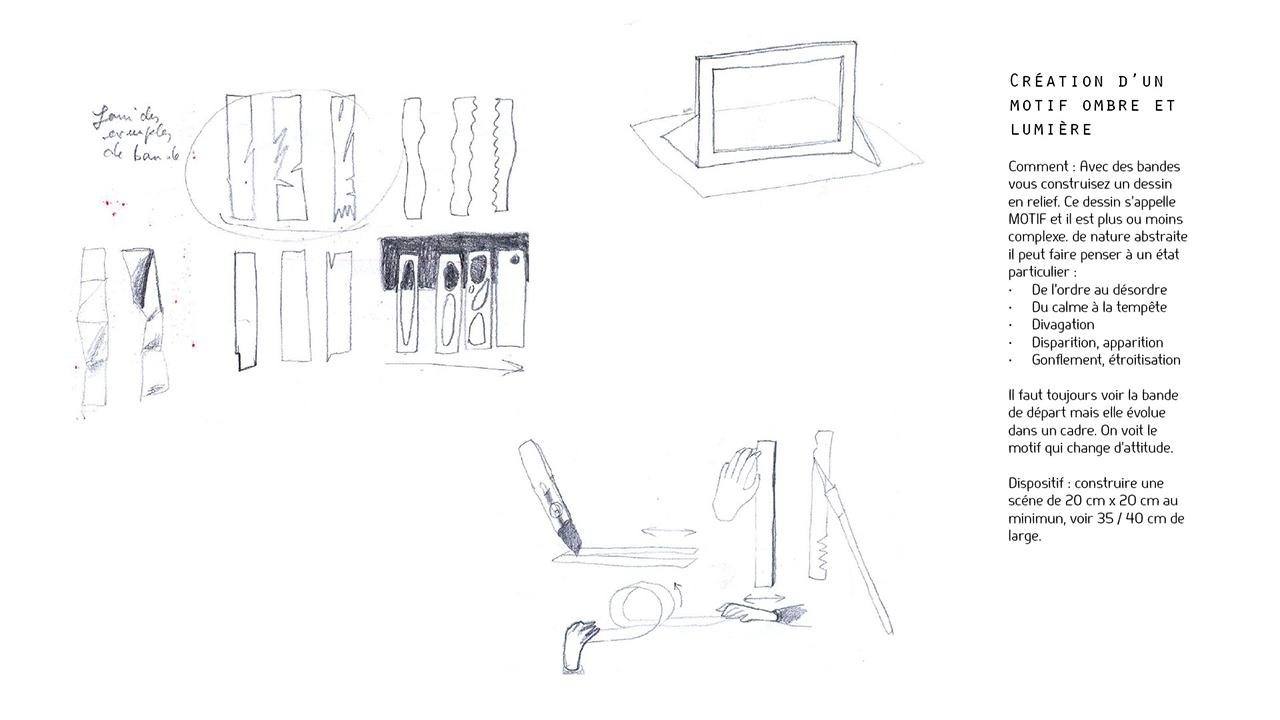 Enseignement-Vincent-Rouillot-artplastique8