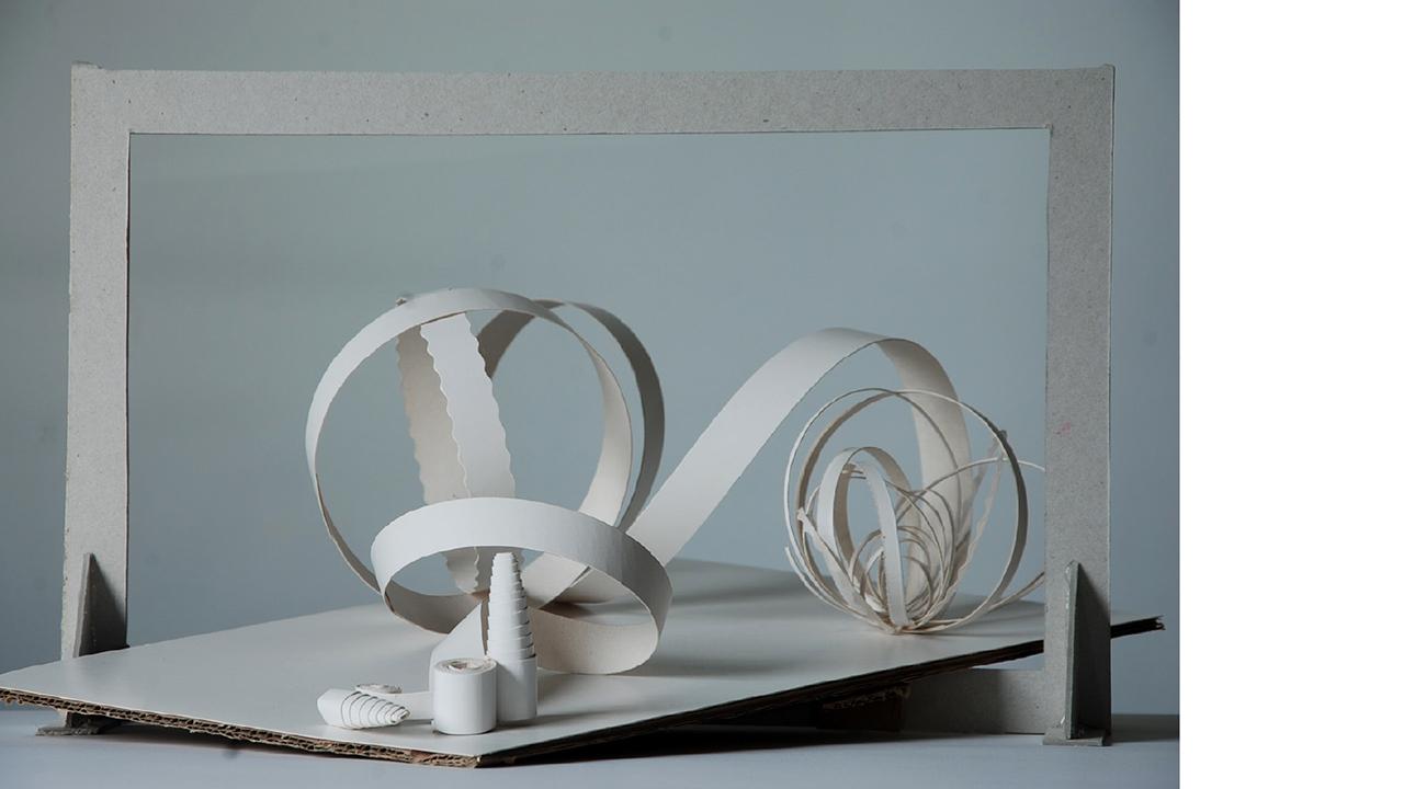 Enseignement-Vincent-Rouillot-artplastique9