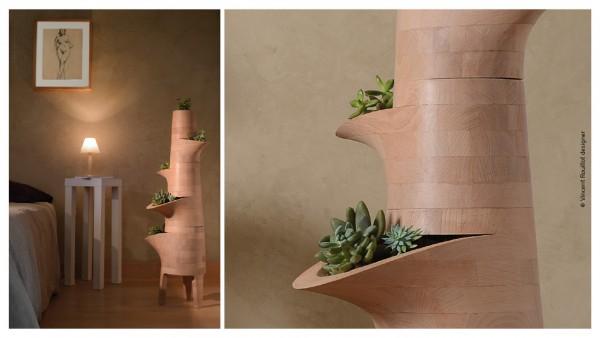 Sculpture d
